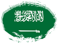 Flag_of_Saudi_Arabia_svg_0