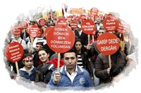 Members-of-the-Alevi-community-demonstrate-in-Istanbul-2-
