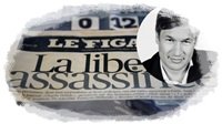 Global-Reaction-To-The-Terrorist-Attack-On-French-Newspaper-Charlie-Hebdo