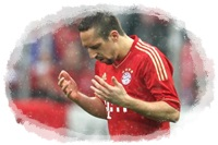 Fussball-FC-Bayern-Muenchen-Hannover-96-24032012